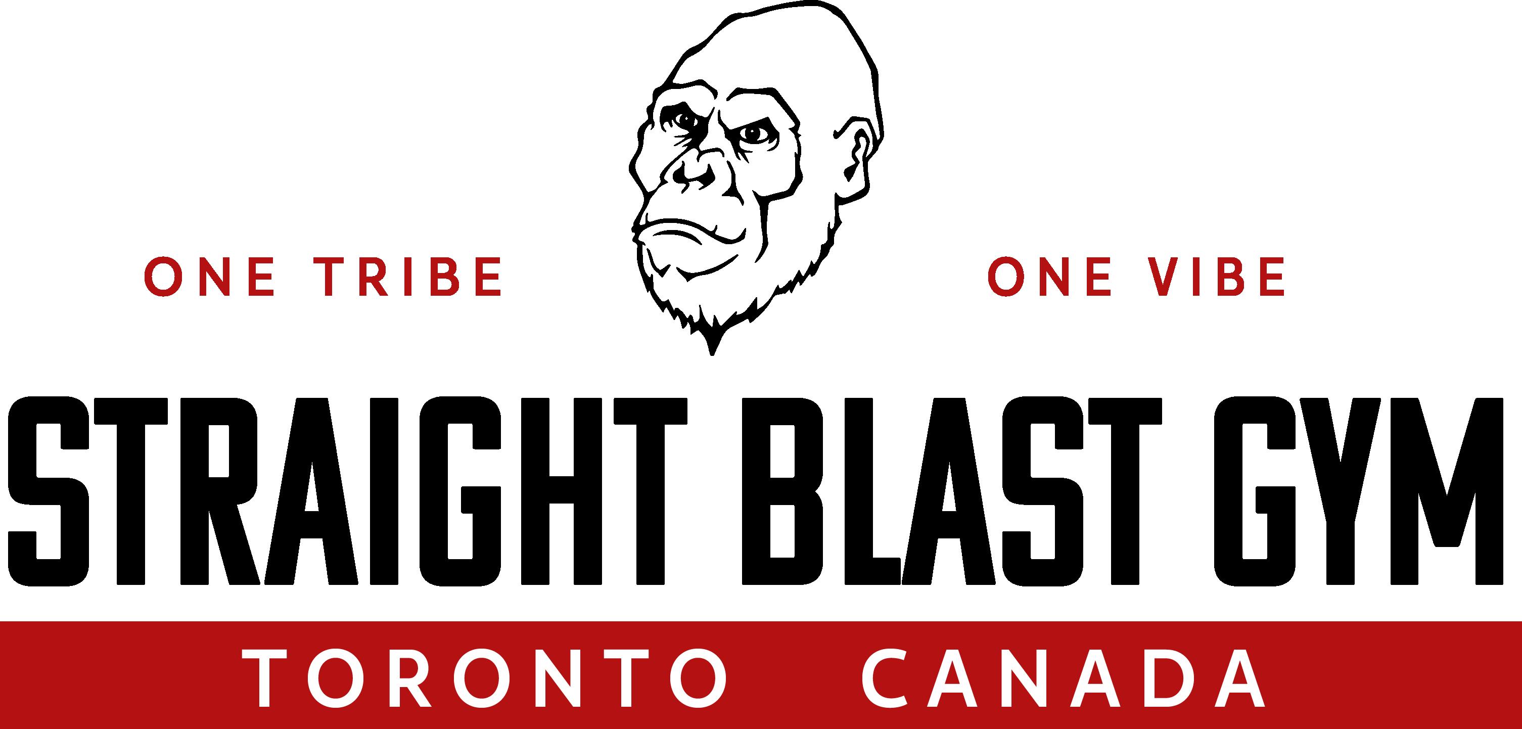 SBG Toronto